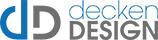 Decken Design AG – Qualität / Service / Garantie