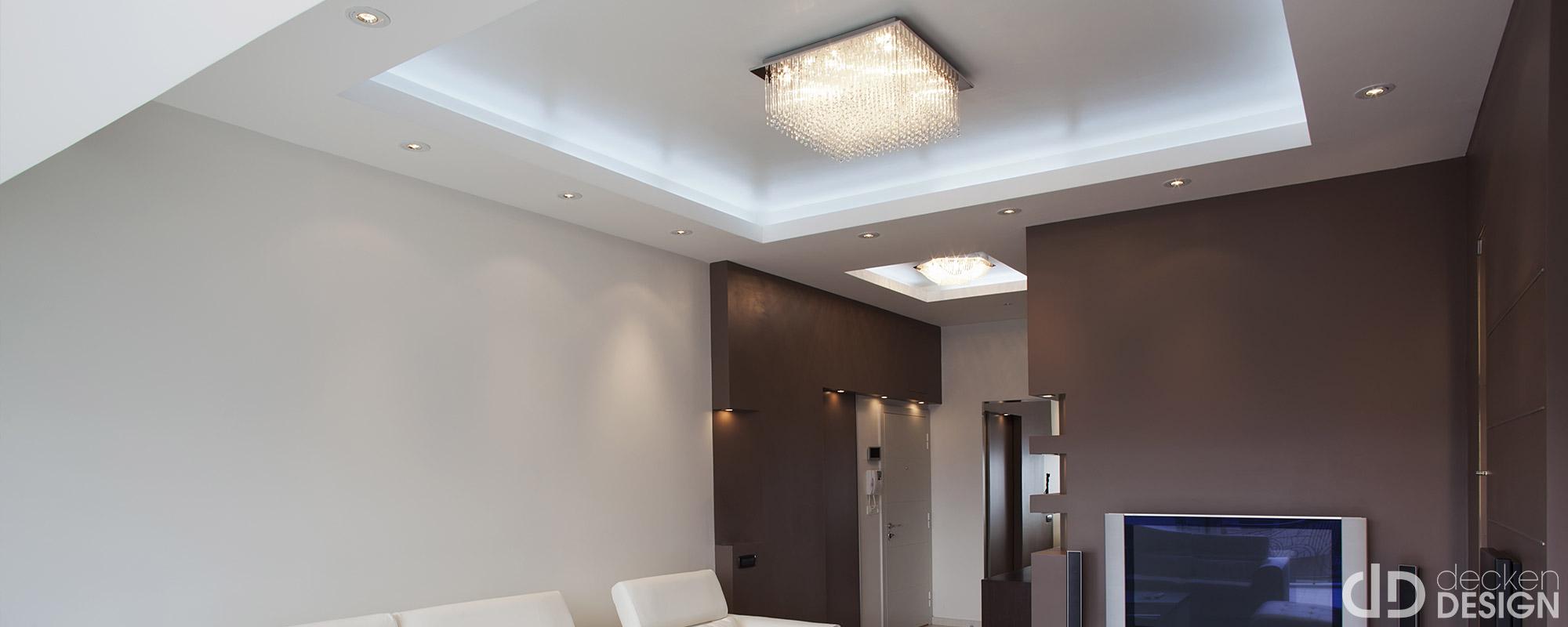 spanndecken decken design ag stuttgart und waiblingen. Black Bedroom Furniture Sets. Home Design Ideas